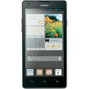 Điện thoại Huawei G700