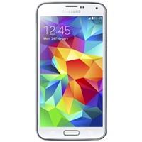 Điện thoại di động Samsung Galaxy S5