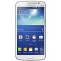 Điện thoại di động Samsung Galaxy Grand 2