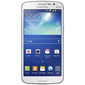 Thay màn hình, thay mặt kính SamSung Grand 2 G7102