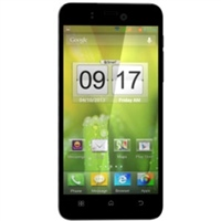 Điện thoại di động Q-Smart Dream EI