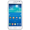 Điện thoại di động Samsung Galaxy Win Pro