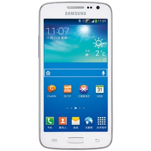 Sửa mất nguồn Samsung Galaxy Win pro G3812, Galaxy Camera 2 GC200,  Core Advance I8580