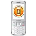 Điện thoại di động Mobiistar B234