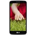 Điện thoại di động LG G2 Mini