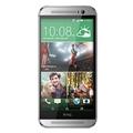 Điện thoại di động HTC One M8