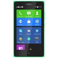 Điện thoại di động Nokia XL