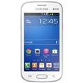 Điện thoại di động Samsung Galaxy Trend Lite