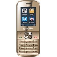 Q-mobile LIM 03