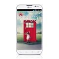 Điện thoại di động LG L70 Dual