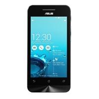 Điện thoại di động Asus Zenfone 4