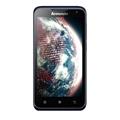 Điện thoại di động Lenovo A526