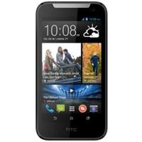 Điện thoại di động HTC Desire 210 Dual SIM