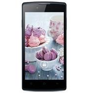 Điện thoại di động OPPO Neo 3 R831K