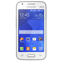 Điện thoại di động Samsung Galaxy V