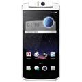 Điện thoại di động OPPO N1 Mini