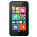 Điện thoại di động Nokia Lumia 530