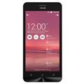 Điện thoại di động Asus Zenfone 4 A450