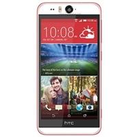 Điện thoại di động HTC Desire Eye