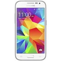 Điện thoại di động Samsung Galaxy Core Prime