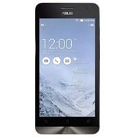 Điện thoại di động Asus Zenfone 5 A501 ROM 16GB