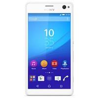 Điện thoại di động Sony Xperia C4 Dual