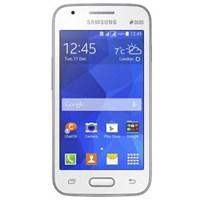 Điện thoại di động Samsung Galaxy V plus