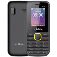 Điện thoại Mobiistar B219
