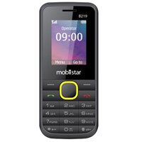 Mobiistar B219