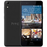 Điện thoại HTC Desire 728G