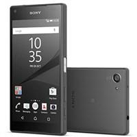 Điện thoại di động Sony Xperia Z5 Compact