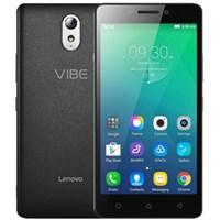 Điện thoại di động Lenovo VIBE P1m