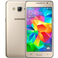 Samsung Galaxy Grand Prime G531