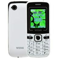 Điện thoại Wing S88