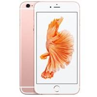 Điện thoại di động iPhone 6s 128GB