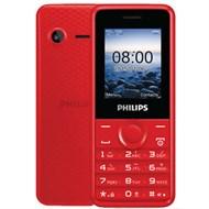Điện thoại Philips E103