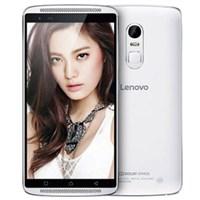 Điện thoại di động Lenovo Vibe X3