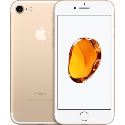 Hướng dẫn cách bật tắt nút home ảo trên iPhone 6s Plus nhanh chóng 3