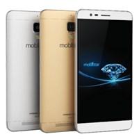 Mobiistar Prime X Grand