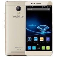 Điện thoại Mobiistar Prime X Grand