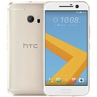 Điện thoại di động HTC 10