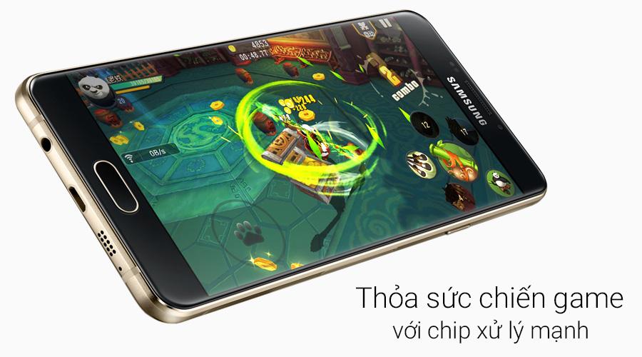 Điện thoại Samsung Galaxy A7 (2018) - Thegioididong.com