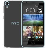 Điện thoại di động HTC Desire 820G+