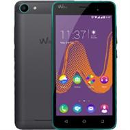 Điện thoại Wiko K-Kool