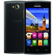 Điện thoại Philips S337