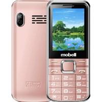 Điện thoại di động MOBELL M389
