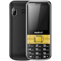 Mobell M389