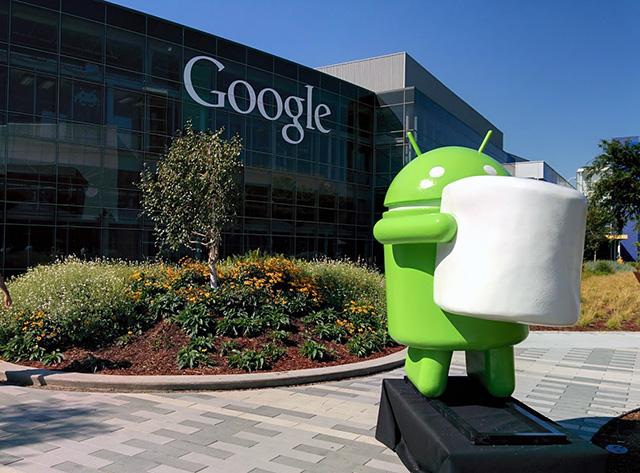 Android 6.0 (Marshmallow) điều kiện tốt giúp thiết bị hoạt động hoạt quả