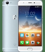 Điện thoại Q Luna Pro