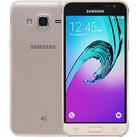 Đến TGDĐ sắm smartphone Samsung, bấm xem ngay những khuyến mại này - ảnh 18